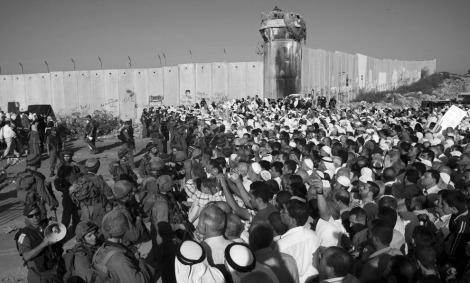 8-palestine-checkpoint