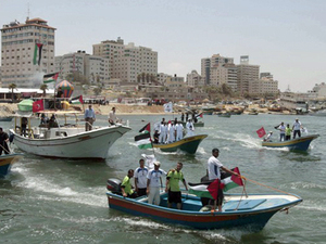 gaza_flotilla_2_large_thumbnail