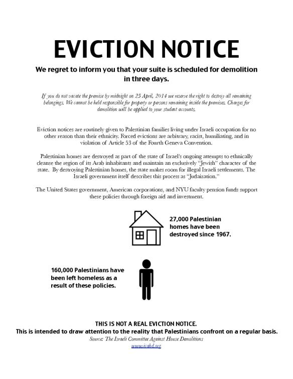 Eviction Notice final 2-page-001